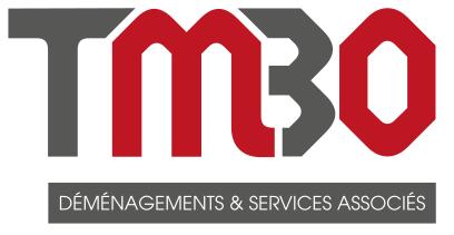 Logo TMBO
